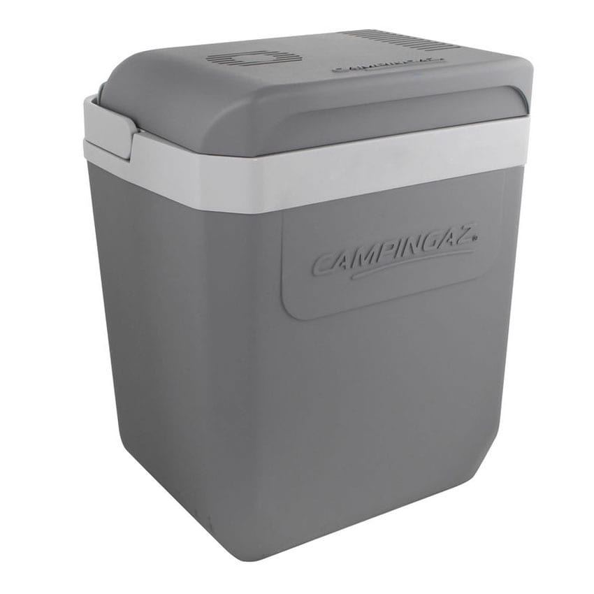Campingaz Powerbox Plus 24L Electric Cooler