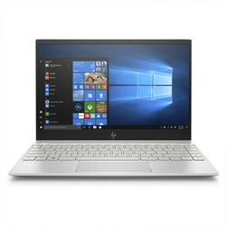 HP Notebook Envy 13-ah0002ne (4MX01EA)