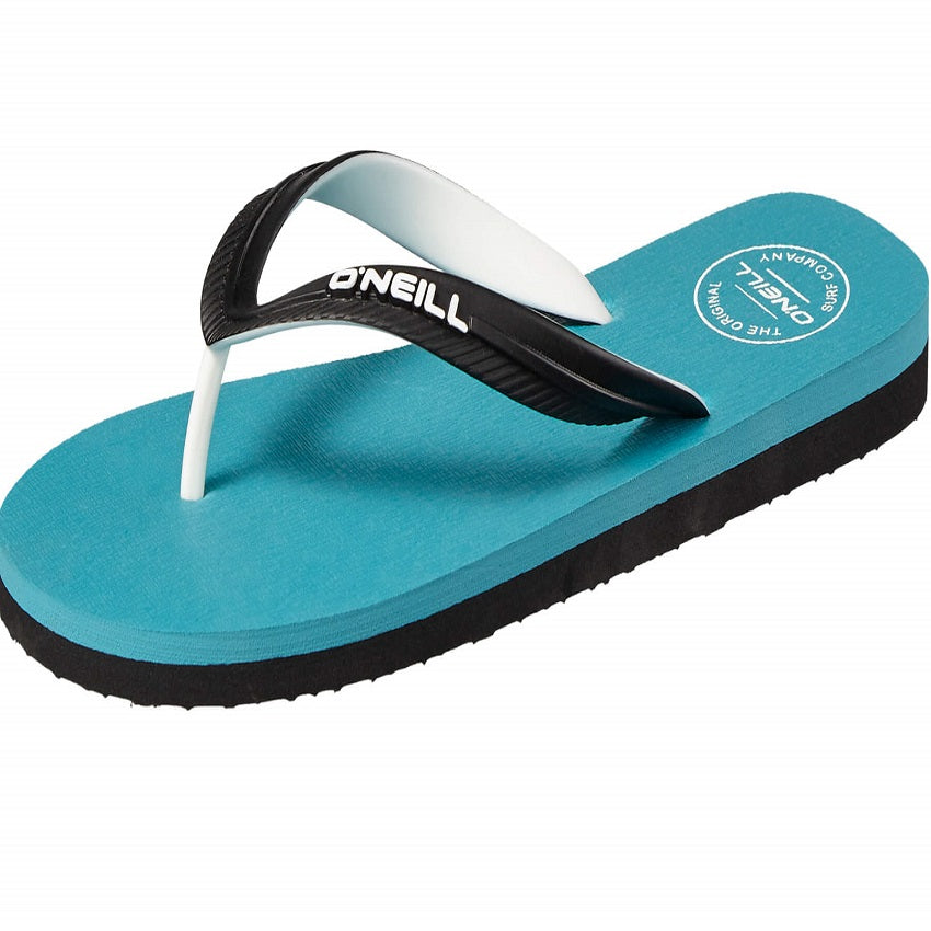 d86cbb671 O Neill Flip-flops For Men Friction – Gadgitechstore.com