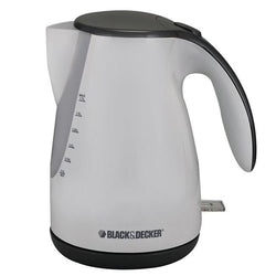 Black & Decker JC72-B5 Kettle - Gadgitechstore.com