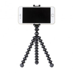 Joby Grip Tight Gorilla Pod Stand Xl