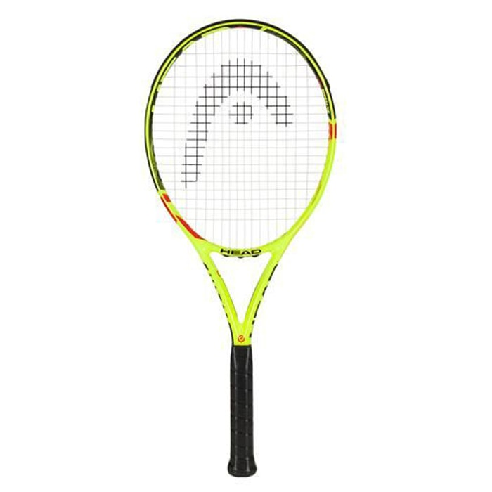 Head Tennis Graphene XT Extreme Pro Racket