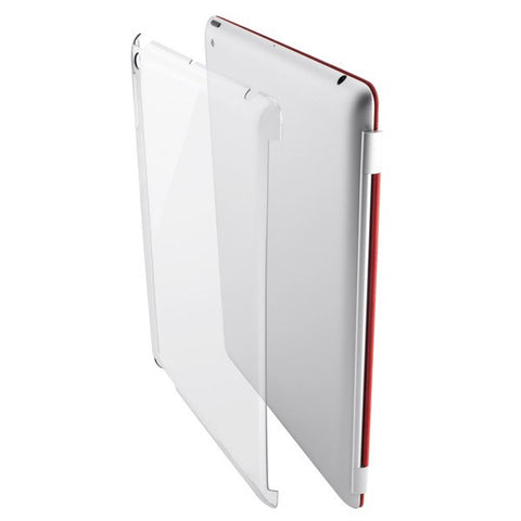 Belkin Snap Shield for iPad 2/3 - Gadgitechstore.com