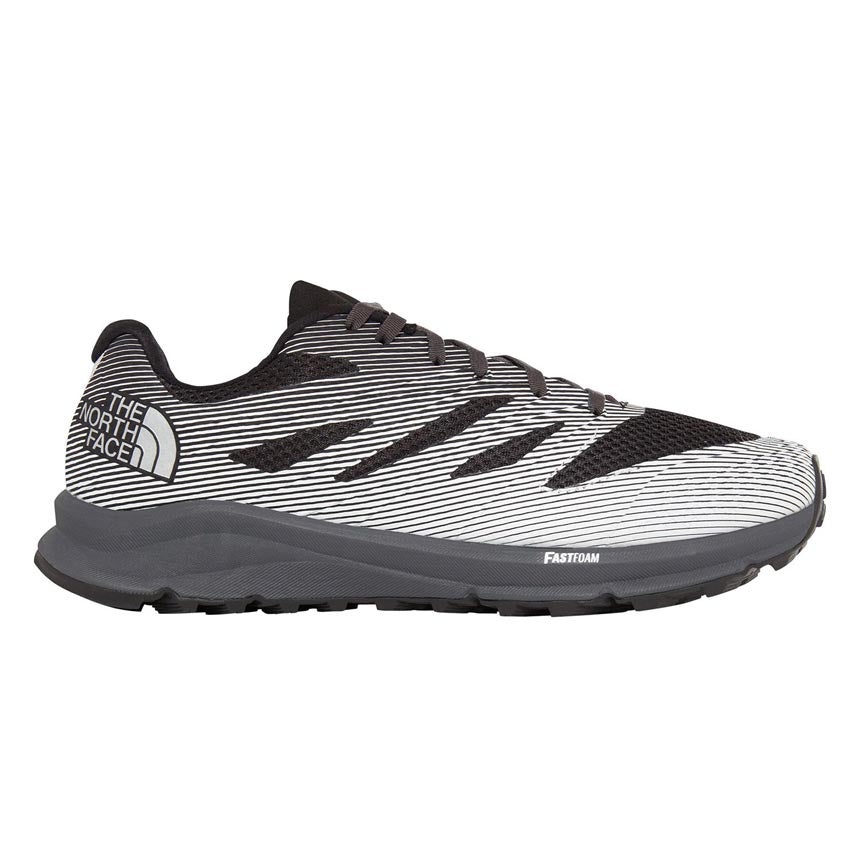 66b7ec136572f The North Face 39I4 Men s Ultra TR III Shoe – Gadgitechstore.com