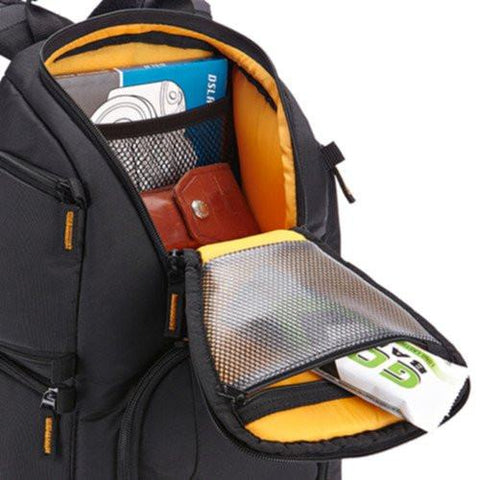 Case Logic Sling Backpack for Pro DSLR - Gadgitechstore.com
