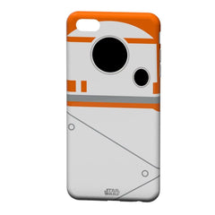 Tribe Star Wars BB-8 iPhone Cover