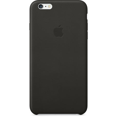 Apple iPhone 6s Leather Case - GadgitechStore.com Lebanon - 3