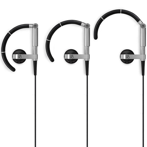 B&O PLAY by BANG & OLUFSEN - Earset 3i Headphones - Gadgitech Store - 4