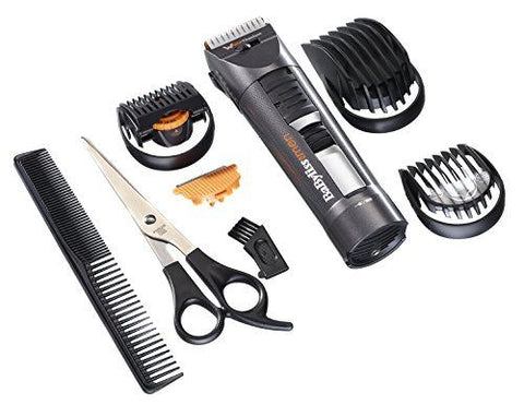 Babyliss Hair & Beard Clipper - E790E