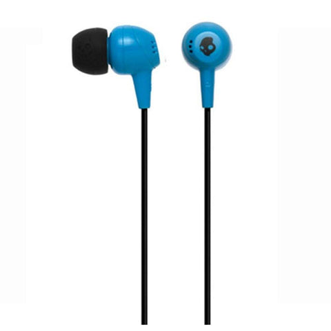 Skullcandy JIB In-Ear Headphone - GadgitechStore.com Lebanon - 2
