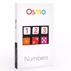 Osmo Numbers Add-On - Gadgitechstore.com