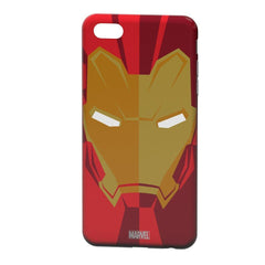 Tribe Marvel Ironman iPhone Cover