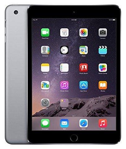 Apple iPad Mini 2 - GadgitechStore.com Lebanon - 1