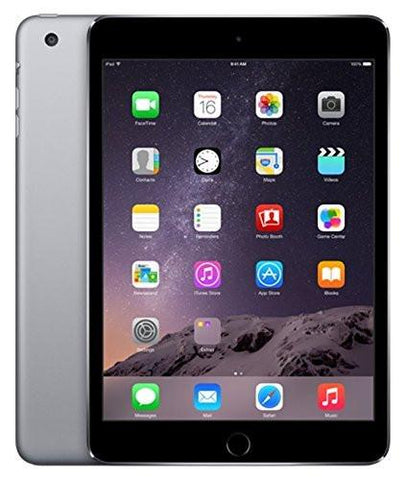 Apple iPad Mini 4 - GadgitechStore.com Lebanon - 2