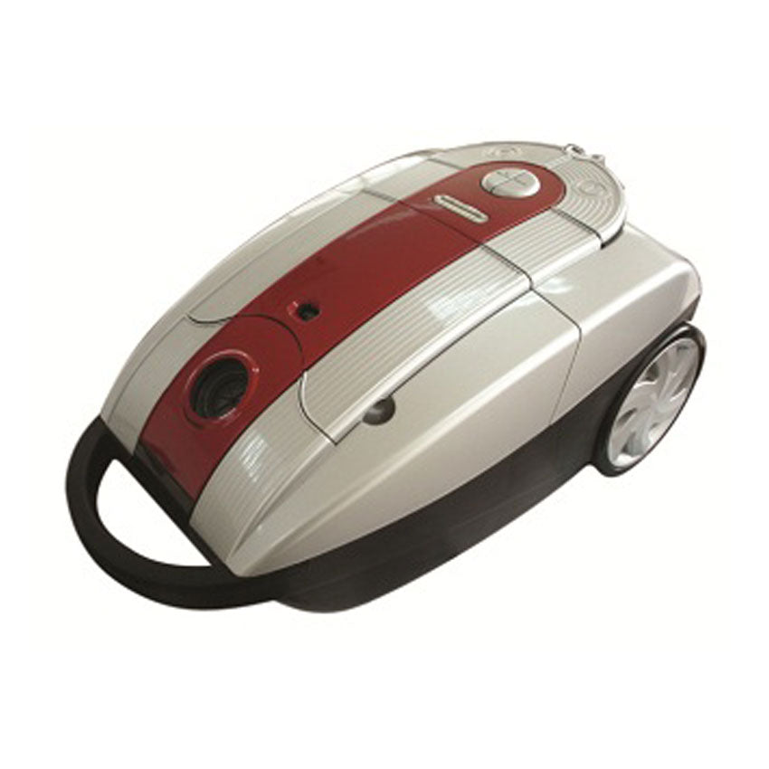 Haier Vacuum Cleaner CJ-065