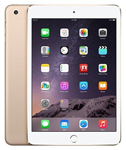 Apple iPad Mini 4 - GadgitechStore.com Lebanon - 3