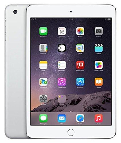 Apple iPad Mini 4 - GadgitechStore.com Lebanon - 4