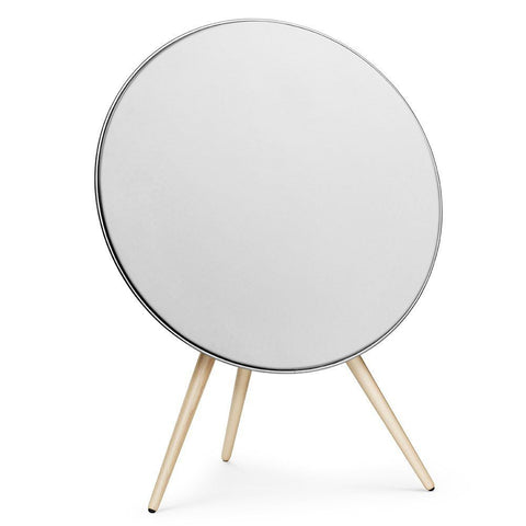 B&O PLAY by Bang & Olufsen BeoPlay A9 2nd generation Wireless Bluetooth Speaker - GadgitechStore.com Lebanon - 1