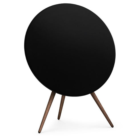 B&O PLAY by Bang & Olufsen BeoPlay A9 2nd generation Wireless Bluetooth Speaker - GadgitechStore.com Lebanon - 2