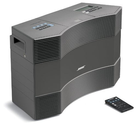 Bose Acoustic Wave® music system II - GadgitechStore.com Lebanon - 2