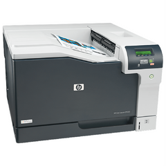 HP CP5225n A3 Colour Laser Printer