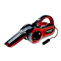 Black & Decker PAV1205-XJ Car Vacuum Cleaner - Gadgitechstore.com
