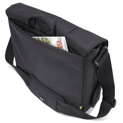 "Case Logic iPad and 14.1"" Laptop Messenger - GadgitechStore.com Lebanon - 2"