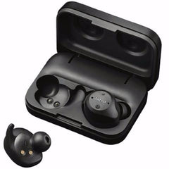 Jabra Elite Sport Wireless In-Ear Headphones
