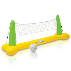 Intex Pool Volleyball Game Set