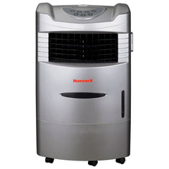 Honeywell CL20AE Evaporative Air Cooler