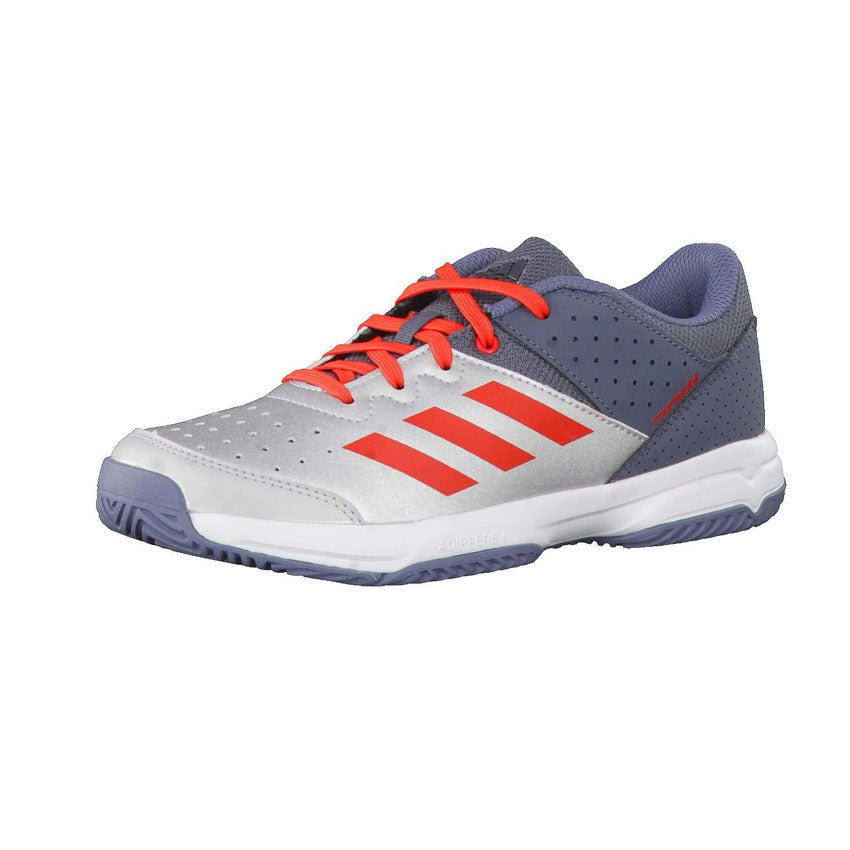 033f2c86363 Adidas Boys  Indoor Court Stabil Jr Shoes – Gadgitechstore.com