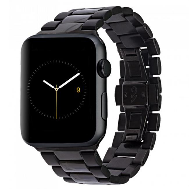 Case-Mate 42mm Apple Watch Linked Watchband