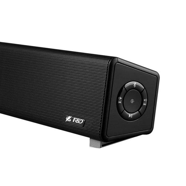 FENDA E200Plus Bluetooth Soundbar Speaker