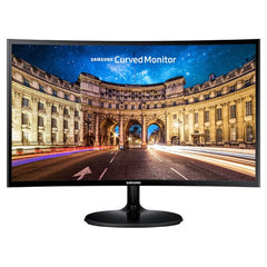 "Samsung C27F390 27"" 390 Series Curved LED Monitor"