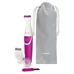 Philips BikiniGenie Trimmer BRT382/60