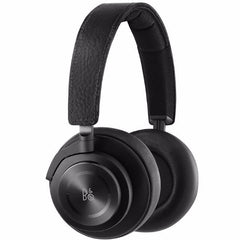 B&O PLAY by BANG & OLUFSEN - BeoPlay H7 Wireless Over-Ear Headphones - Gadgitechstore.com