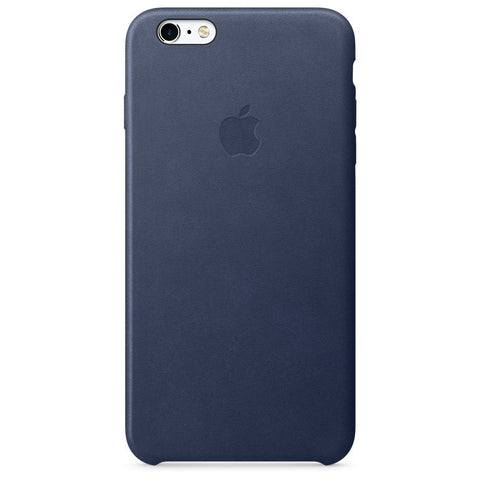 Apple iPhone 6s Leather Case - GadgitechStore.com Lebanon - 4