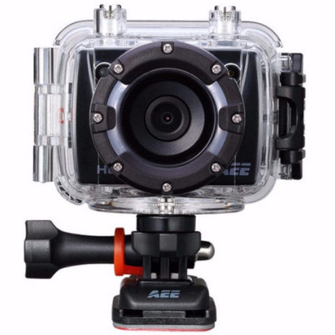 AEE Action Camera Full HD SD21 - GadgitechStore.com Lebanon - 1
