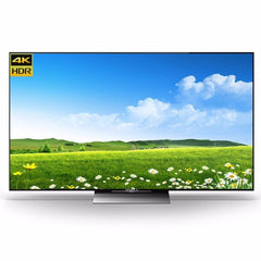 "Sony 55"" X9300D 4K HDR TV"