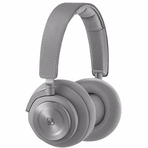 B&O PLAY by BANG & OLUFSEN - BeoPlay H7 Wireless Over-Ear Headphones