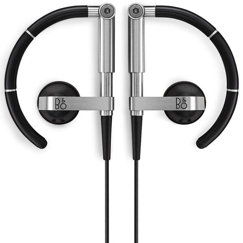 B&O PLAY by BANG & OLUFSEN - Earset 3i Headphones - Gadgitech Store - 2