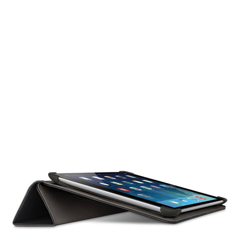 Belkin Colour Duo Tri-Fold iPad Air Case with Stand - Gadgitechstore.com