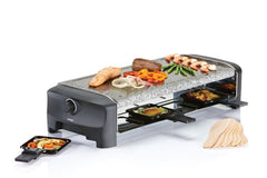 Princess Raclette Stone Grill