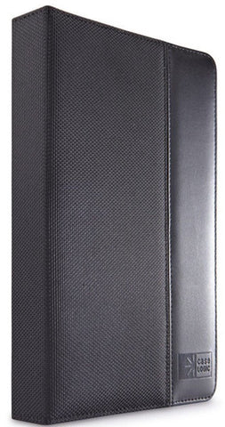 Case Logic 7-Inch Kindle Fire/Tablet/ eReader Folio - GadgitechStore.com Lebanon - 1