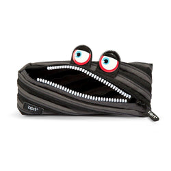 Zipit Monster Wildlings Pouch