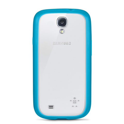 Belkin View Cover Case for Samsung Galaxy S4 - GadgitechStore.com Lebanon - 1