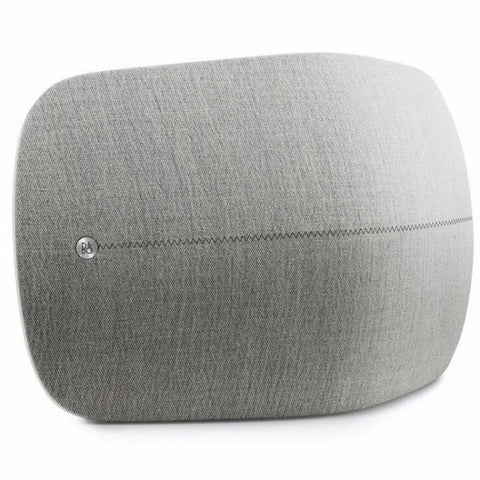 B&O BeoPlay A6 Wireless Speaker - GadgitechStore.com Lebanon - 1