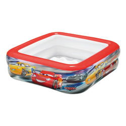 Intex Portable Baby Pool Cars