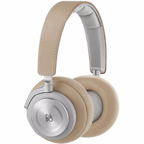 B&O PLAY by BANG & OLUFSEN - BeoPlay H7 Wireless Over-Ear Headphones - GadgitechStore.com Lebanon - 1