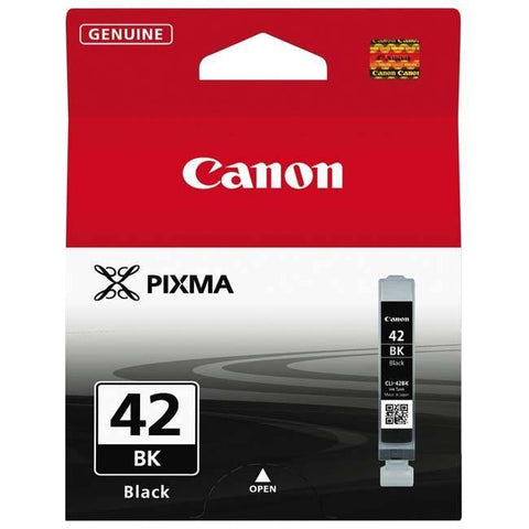 Canon CLI-42 Series Ink Cartridge - Gadgitechstore.com